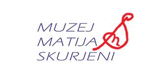 Muzej Matija Skurjeni