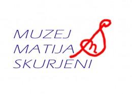 p-muzej-matija-skurjeni-logo