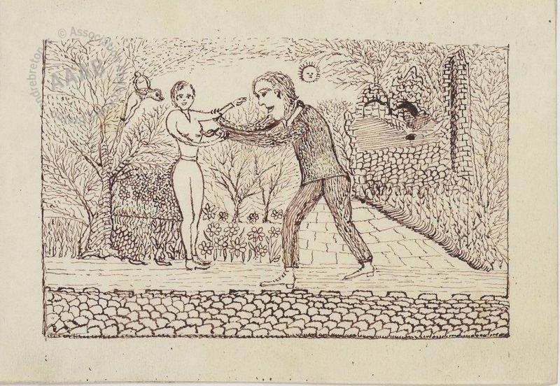 A.Breton-Skurjeni1