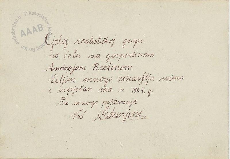 A.Breton-Skurjeni2