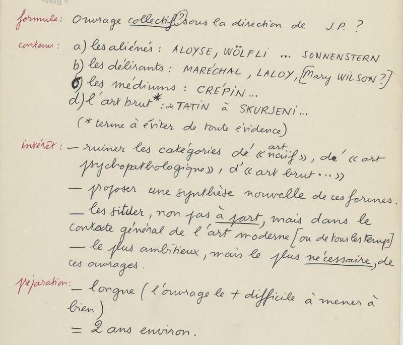 A.Breton-Skurjeni3