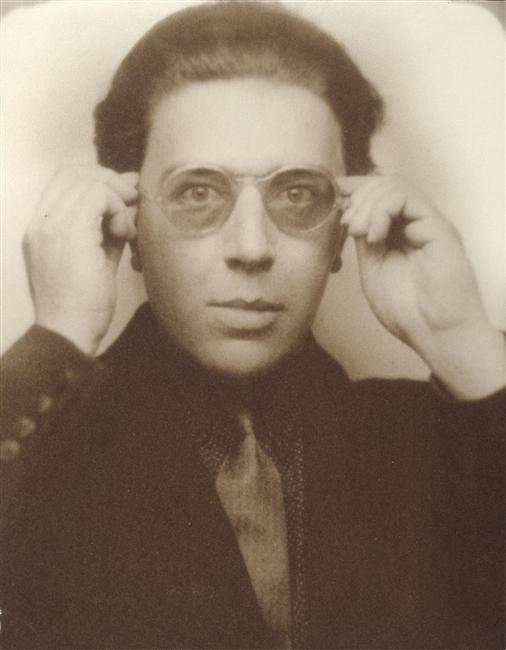 A.Breton_1924
