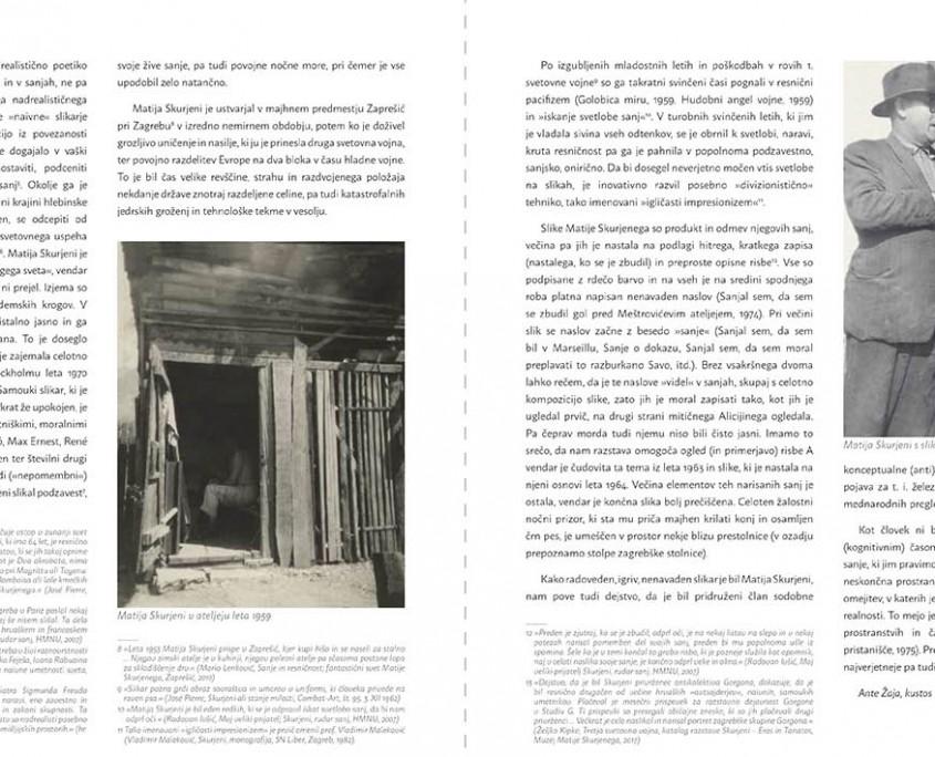 Katalog_Razstava Matija Skurjeni_4W