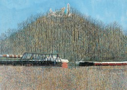 hmnu-kriz-vlakova-kod-krapinskog-mosta-1958
