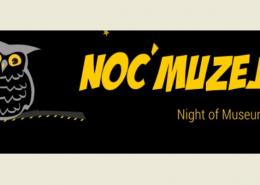 z-noc-muzeja-ban18